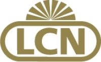 LCN Connex Silver plus