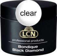 LCN Bondique Black Diamond 1-Phasen Gel