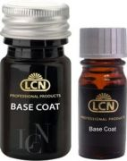 LCN Base Coat lichthärtend