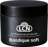LCN Bondique Soft 1-Phasen Gel