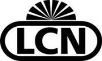 LCN One Component Resin, clear