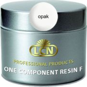 LCN One Component Resin F, opak