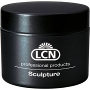 LCN Sculpture, clear