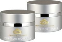 LCN Phasique Biotech Set