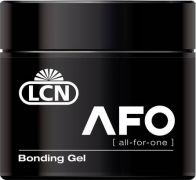 LCN All-for-One Bonding Gel UV-Haftvermittler