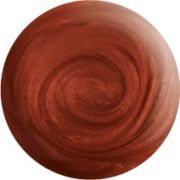 LCN Farbgel Metallic copper, 20625-2