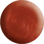 LCN Farbgel Metallic glitter copper, 20625-5