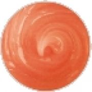 LCN Colour Gel 3D Design Orange Juice, 20637-22