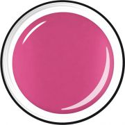 LCN Farbgel pink passion, 20605-114