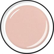 LCN Farbgel pearly rose, 20605-289