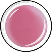LCN Farbgel raspberry metallic, 20605-524