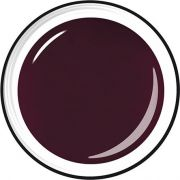 LCN Farbgel dark cherry, 20605-59