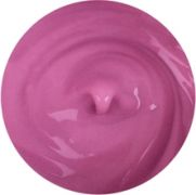 LCN Colour Gel 3D Design Blooming lilac, 20637-4