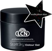 LCN Starlit Sky Colour Gel